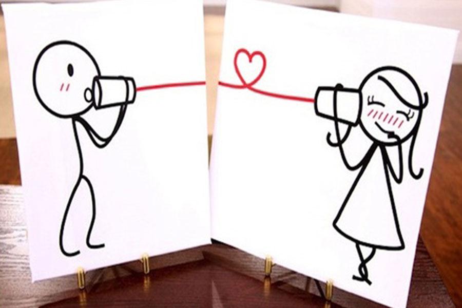 Ketika-Suami-Istri-Harus-Menjalani-Pernikahan-Jarak-Jauh1