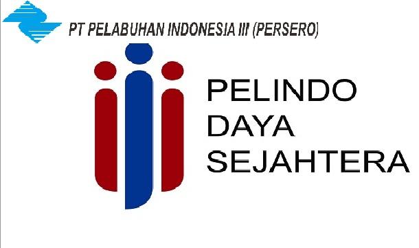 Lowongan PT Pelindo Daya Sejahtera (Pelindo Group) Tingkat SMA SMK Besar Besaran