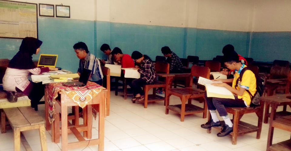 TPA (2)