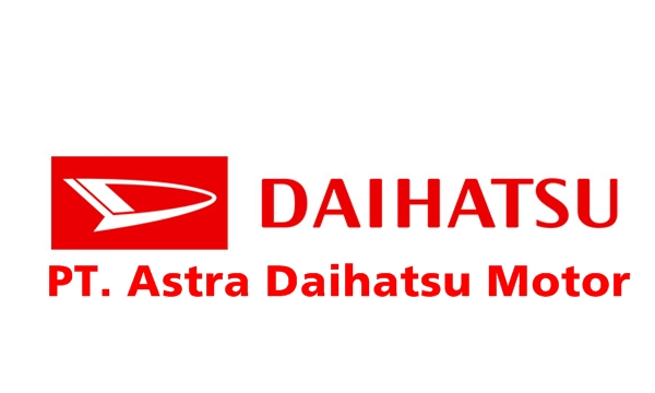Info Loker PT Astra Daihatsu Motor