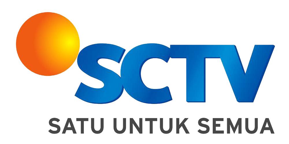 Info Loker Surya Citra Televisi