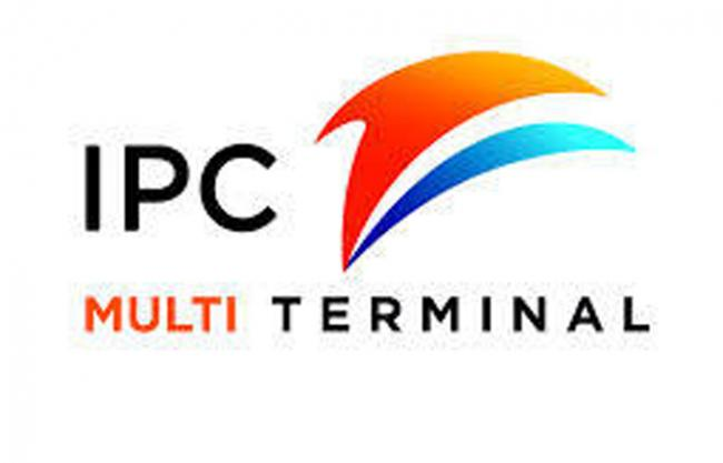 PT Multi Terminal Indonesia