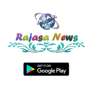 Rajasa News