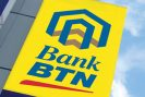 Info Loker BTN (Bank Tabungan Negara)