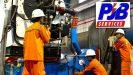 Info Loker PT PJB Services