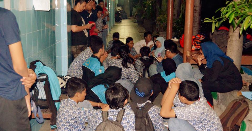 OSIS SMK Rajasa (2)