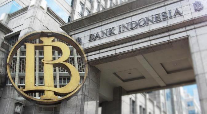 bank-indonesia-bi