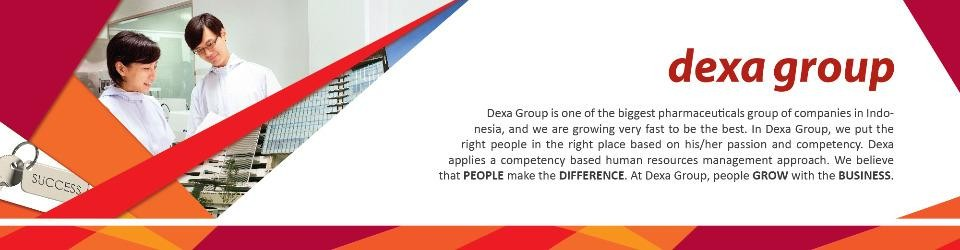 info-lowongan-kerja-dexa-group