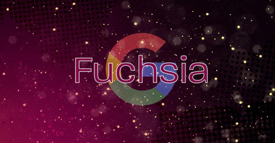 os-fuchsia
