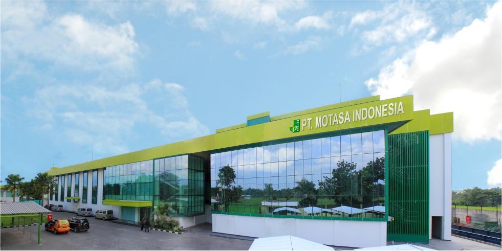 pt-motasa-indonesia