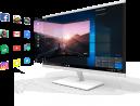 Remix OS Tampil Sebagai Emulator Untuk Android