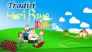 Tradisi Hari Raya Qurban