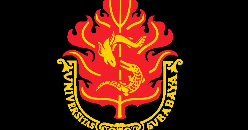 universitas-ubaya