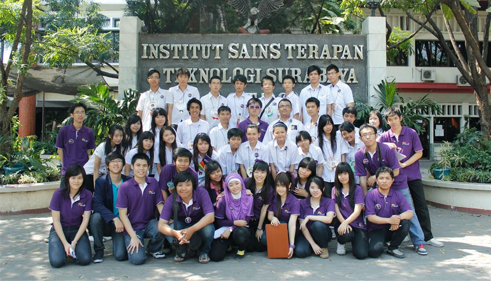 info-pendaftaran-mahasiswa-baru-di-stts-melalui-jalur-prestasi
