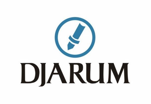 pt-djarum-indonesia-tbk