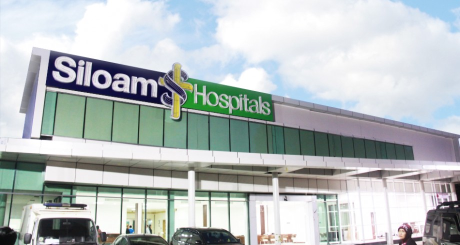 rs-siloam-hospitals