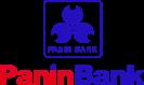 Lowongan Kerja Bank Panin 2017