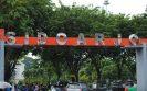 Kota Sidoarjo