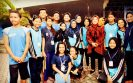 """HUT Kota Surabaya Ke 724: """"Naga Drag Race"""""""