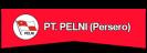 Bulan Juli: Loker PT Pelayaran Nasional Indonesia