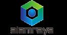 CV. Alamraya Sebar Barokah: Lowongan Programmer Web Application Terbaru