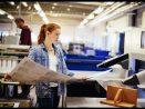 Lowongan Kerja Operator Printing