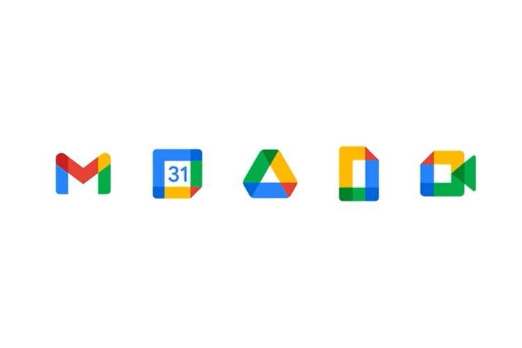Perubahan Kebijakan Untuk Penyimpanan Pada Akun Google