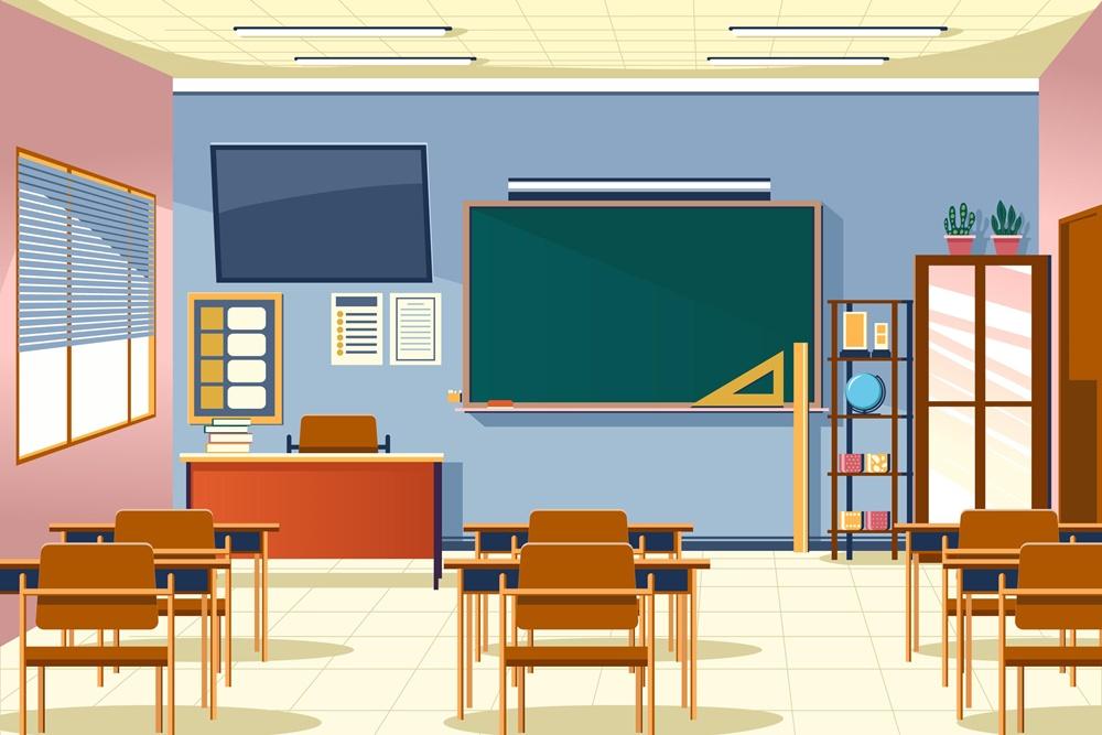 Syarat Kelulusan dan Naik Kelas Di Tahun 2021